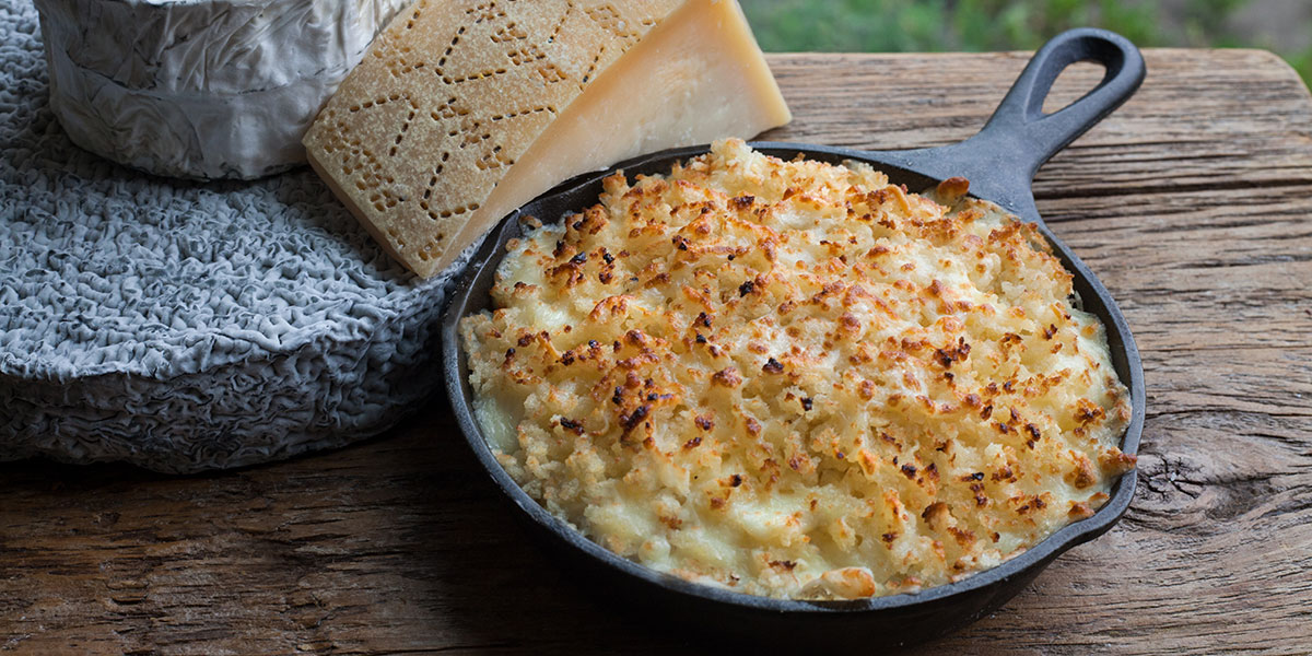 Epic-Mac-n-Cheese