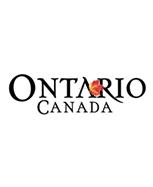 Ontario Counties logo